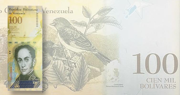venezuela-note-lead