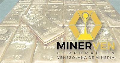 venezuelan-gold-sanctions-lead