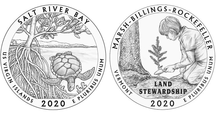 mission of fine arts reviews quarter designs coin world Benjamin Franklin Half Dollar Coin tuskegee airmen quarter lead