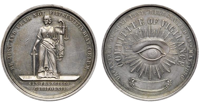 vigilance-medal-merged