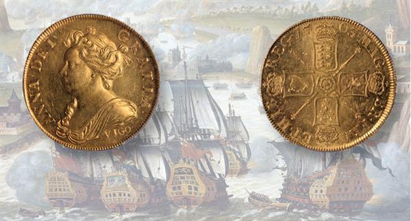 vigo-bay-gold-5-guineas-coin