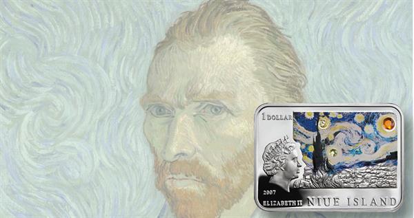 vincent-van-gogh-coin-and-self-portrait