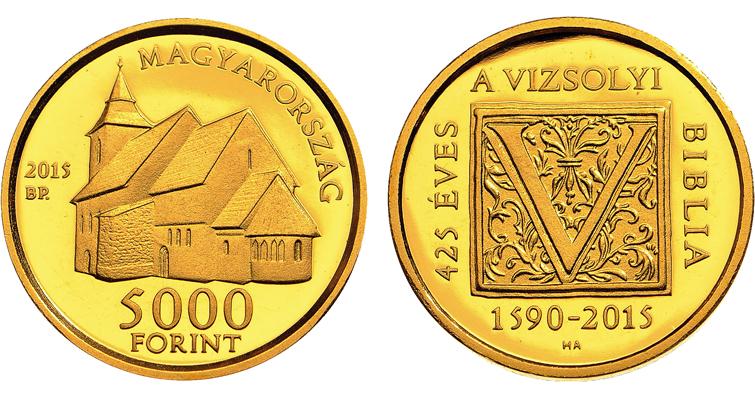 vizsoly-bible-5000-forint-999-fine-gold-coin