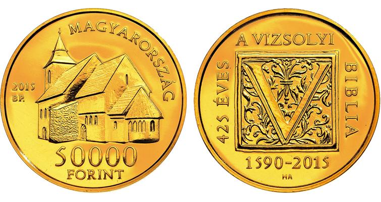 vizsoly-bible-50000-forint-986-fine-gold-coin