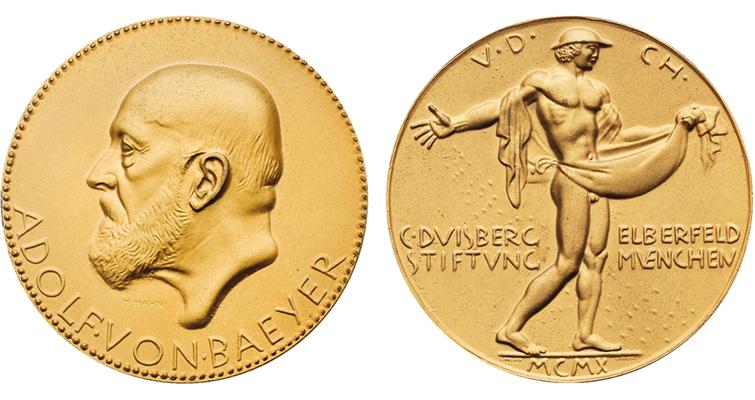 von-baeyer-medal-merged