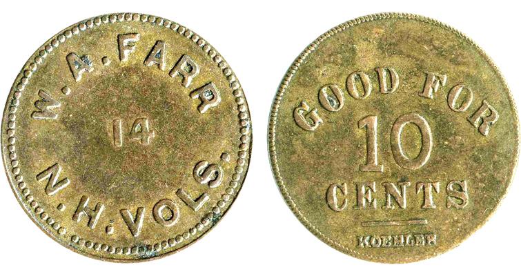 w-a-farr-10-cent-sutler-obverse