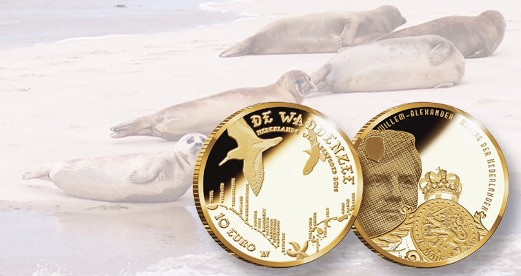 wadden-sea-gold-coin-and-seals
