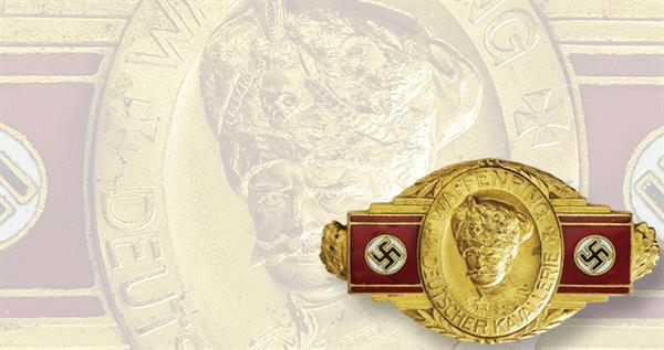 waffenring-deutscher-kavallerie-clasp-lead