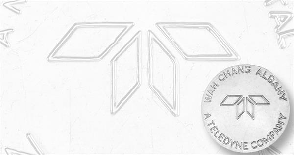 wah-chang-zirconium-piece-lead