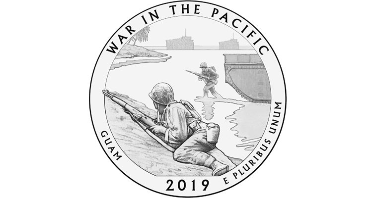 war-in-the-pacific-guam
