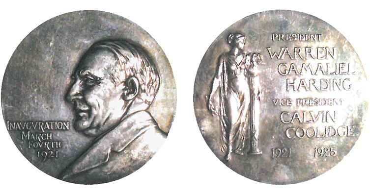 warren-harding-silver-medal-merged