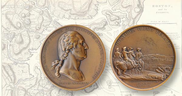 washington-before-boston-medal