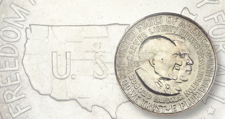 Among the U.S. coins that turn off collectors is one 'so ugly it's actually a bit beautiful'