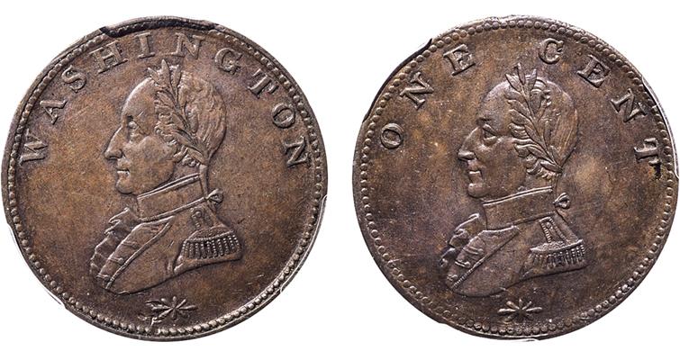 washington-double-head-cent-merged