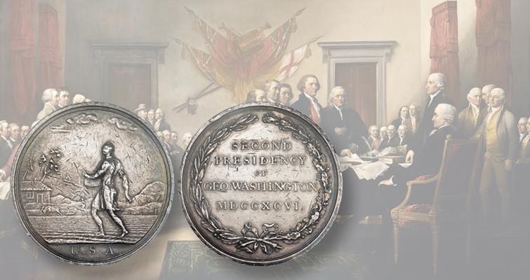 washington-medal-lead