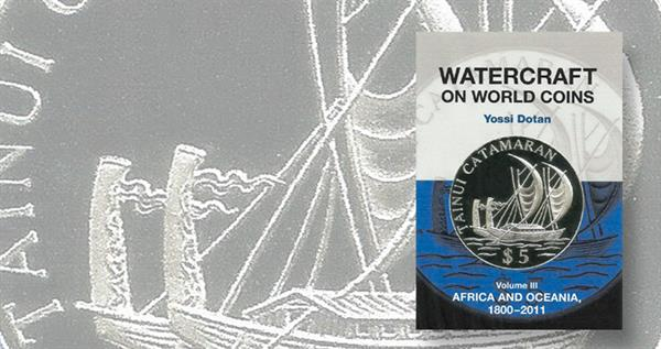 watercraft-on-world-coins-book-volume-iii-cover_lead