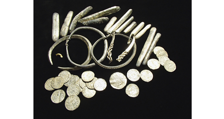 watlington-hoard-components