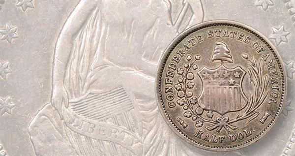 weekly-1861-confederate-half-dollar-newman-lead