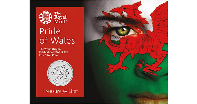 welsh-dragon-silver-20-pound-coin-card