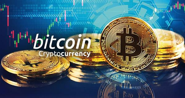 what-is-bitcoin-cryptocurrency-open-access-government