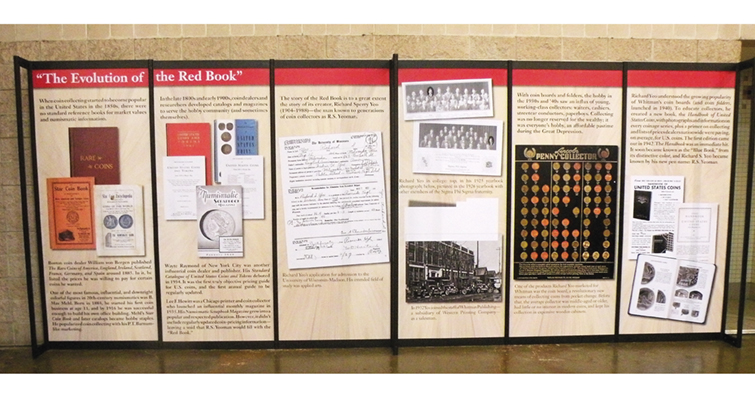 whitman-guide-book-exhibit-panel