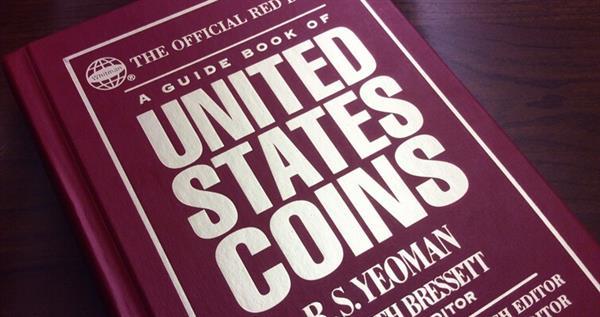 whitman-redbook-cover-002-1