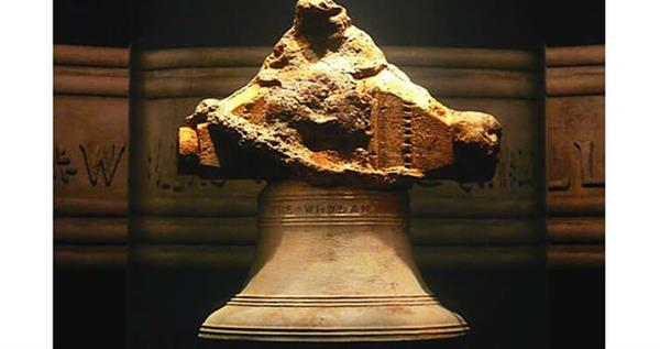 whydah-bell-shipwreck-recovery