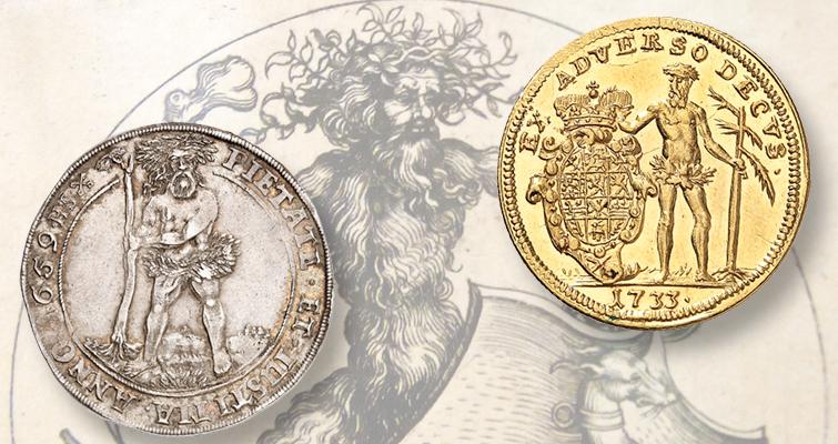 wildman-coins-auction