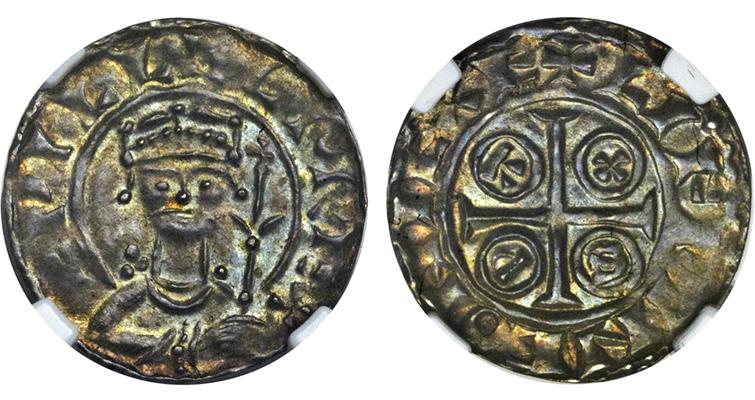 william-the-conqueror-pax-penny-merged