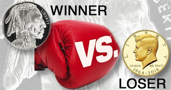 winner-vs-loser