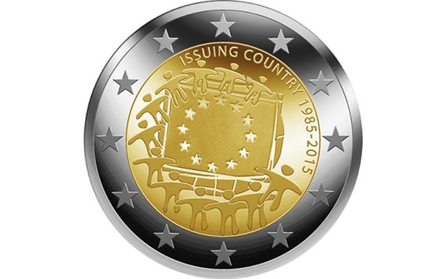 winning-coin-5