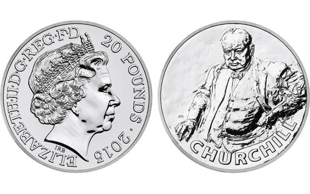 winston-churchill-20-for-20-silver-coin