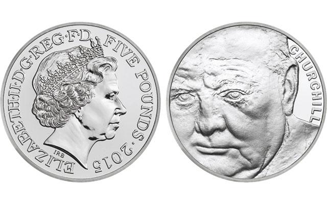 winston-churchill-bu-coin-together