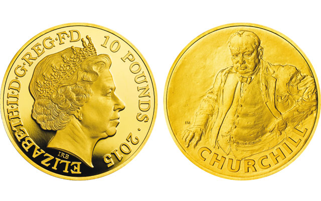 winston_churchill_gold_5-ounce-coin