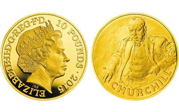 winston_churchill_gold_5-ounce-coin