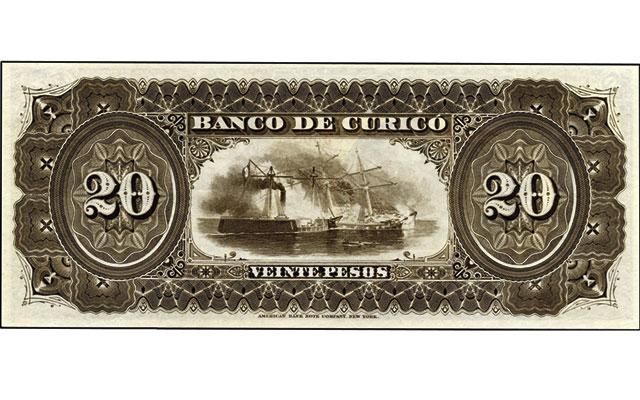 wolka--20-pesos-back