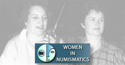 women-in-numismatics-founders