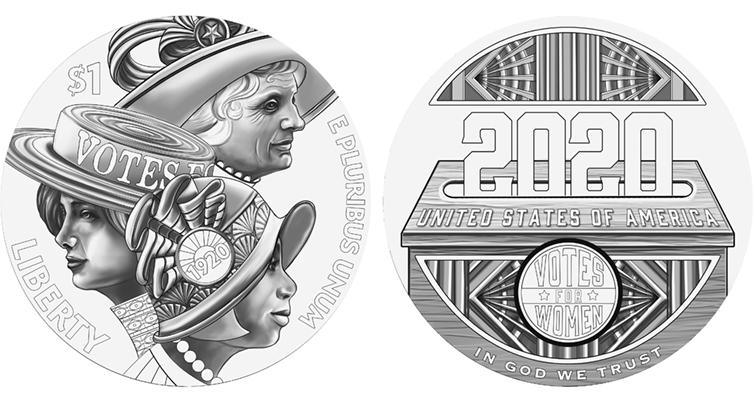womens-suffrage-centennial-silver-dollar
