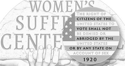 womens-suffrage-centennial-silver-medal-lead