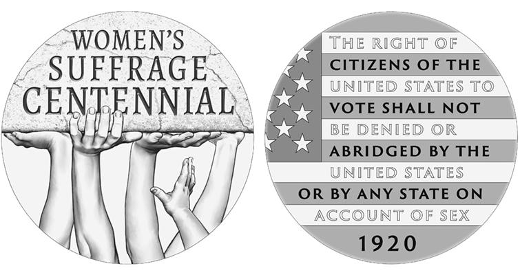 womens-suffrage-centennial-silver-medal
