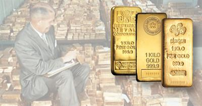 world-gold-council-investment-lead