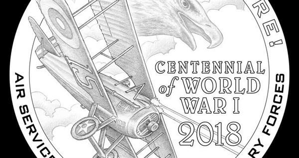 world-war-i-medal-design-proposal