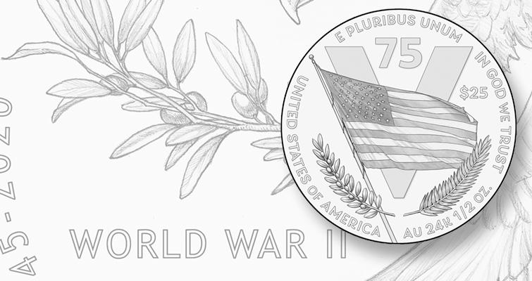world-war-ii-75-lead