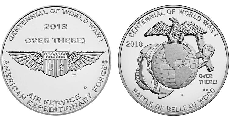 world-war-one-medals-merged