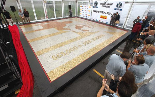 worlds-largest-coin-mosaic