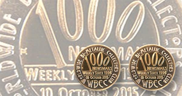 worldwide-bimetallic-collectors-club-medal-lead