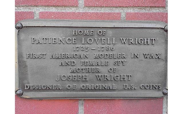 wright-plaque
