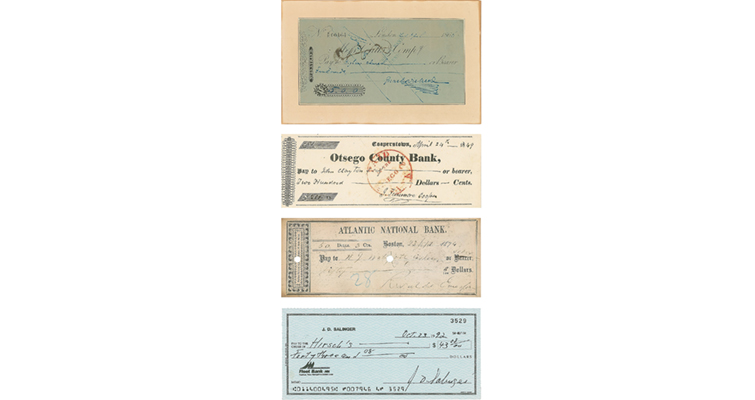 writers-signed-checks