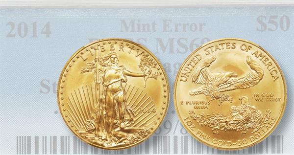 wrong-planchet-2014-american-eagle-gold-bullion-coin