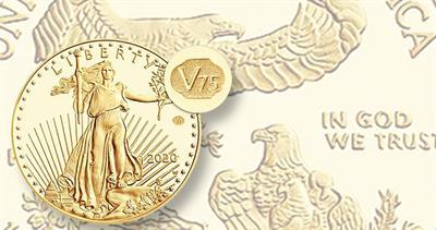 ww2-gold-proof-eagle-lead